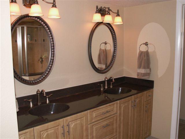 Bathroom Remodeling Port Charlotte Fl 28 Images Bathroom Remodeling Charlotte Barrierfree