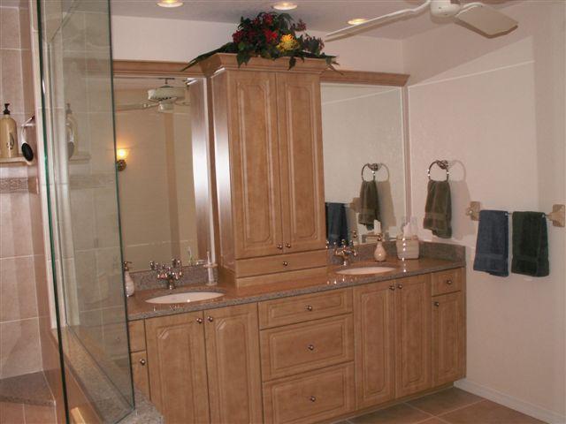 Bathroom Remodeling Port Charlotte Fl 28 Images Remodelign And Home Renovations Port